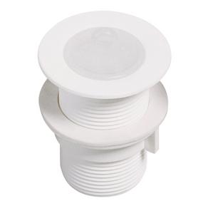 Valvula-de-Plastico-para-Tanque-sem-Ladrao-VP1624P-1-1-4--Branca-Gtres-5612