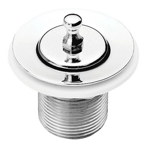 Valvula-de-Escoamento-para-Pia-Comum-2-1-ESVVP212CWG-Esteves-28008