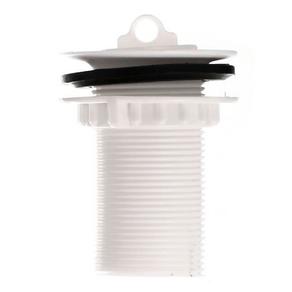 Valvula-para-Tanque-sem-Ladrao-ABS-1-1-4-2-1-2-ESVVT419WWG-Branca-Esteves-2800