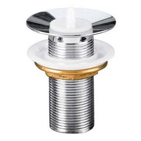 Valvula-para-Lavatorio-sem-Ladrao-Metal-1600-7-8-Cromada-Super-Metais-95571