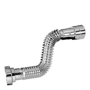 Tubo-de-Ligacao-Extensivel-ESVLP420C-7-8-1-1-4-1-1-2-Cromado-Esteves-86002