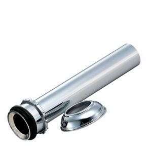 Tubo-de-Ligacao-Bacia-ABS-Ajustavel-23cm-1-1-2--ESVLP312CWG-Cromado-Esteves-39091