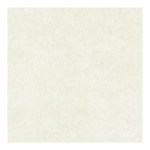 Piso-Ceramico-Polido-Retificado-74x74-Cristalato-Lisse-White-Fioranno--CX-220M²--100727
