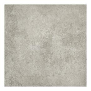 Porcelanato-Acetinado-Retificado-73x73-Milano-Grigio-In-Delta--CX-213M²--100123-Valor-Exibido-por-M²
