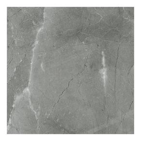 Porcelanato-Polido-Retificado-PPI-70010R-73x73-Incefra--CX-213M²--100747