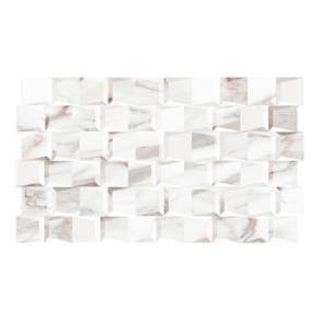 Revestimento-Acetinado-31x54-Prisma-Carrara-Bold-Branco-Savane--CX-134M²--96186