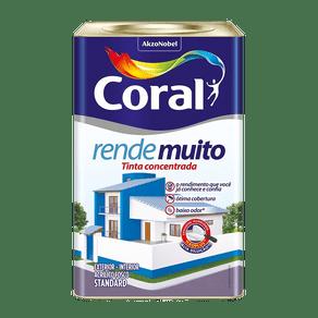rende_muito_Coral-removebg