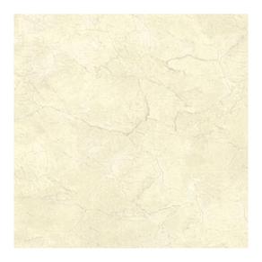 Porcelanato-Esmaltado-Crema-61x61cm-Gyotoku-98970