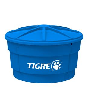 Caixa-D-agua-Conjunto-Corpo-Tampa-500L-V4-Tigre-92002