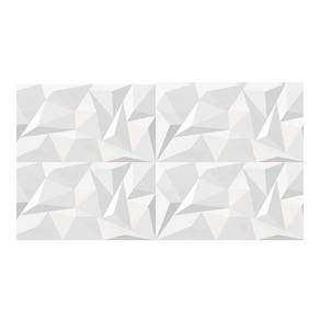Revestimento-Acetinado-Retificado-Louvre-Blanc-38x74-Savane--CX-140M²--99524