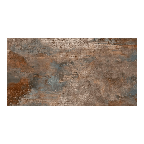 Revestimento-Acetinado-Retificado-Natura-Pedra-Ferro-38x74-Savane--CX-168M²--99523