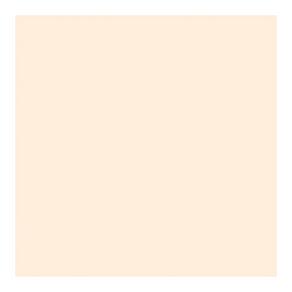 Porcelanato-Acetinado-Retificado-PHD-52020R-525x525-Cattleya-Amarela-Incefra--CX-193M²--100628