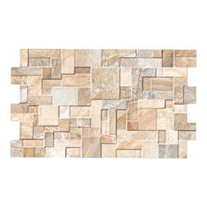 Porcelanato-Esmaltado-Granilhado-PHDE-36250-35x60-Sevilha-Incefra--CX-169M²--99664