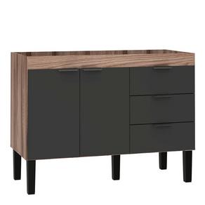 Gabinete-para-Pia-de-Cozinha-120cm-Madeira-Flamingo-Tamarindo-e-Preto-Cozimax-99685