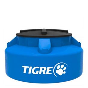 Caixa-D-agua-Fechada-310L-Tigre-85918