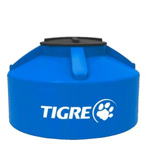Caixa-D-agua-Fechada-1000L-Tigre-85917