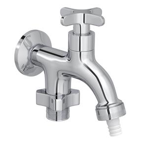 Torneira-para-Tanque-com-Derivacao-para-Maquina-de-Lavar-Flex-1155-C20-Cromada-Deca-93781