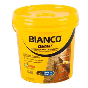 Aditivo-para-Chapisco-Bianco-36kg-Vedacit-913