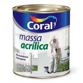 Massa-Acrilica-900ml-15kg-Coral-24556