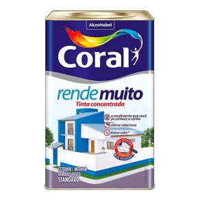 Tinta-Acrilica-Fosca-Rende-Muito-18L-Flamingo-Coral-26662