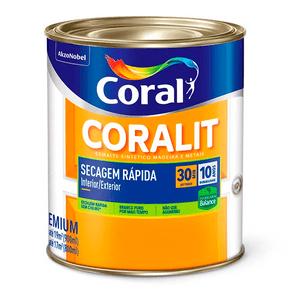 Tinta-Esmalte-a-Base-de-Agua-Coralit-Total-Zero-Brilhante-900ml-Branco-Coral-85103
