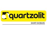 Quartzolit