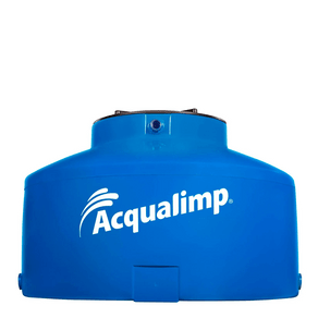 Caixa-D-agua-Polietileno-500L-Azul-Acqualimp-23374
