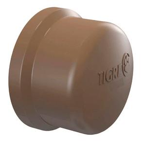 Cap-Soldavel-PVC-1.1-2--50mm-Tigre-3834