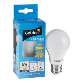 Lampada-ULTRALED-A60-8W-Bivolt-3000K-Luz-Amarela-Golden-100909