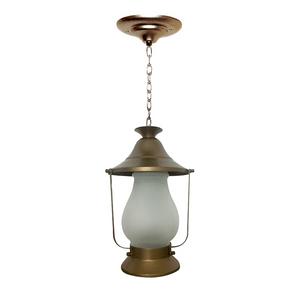 Pendente-Lampiao-1-Lampada-Ouro-Velho-Emalustres-100450