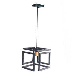 Pendente-Infinity-1-Lampada-Preto-Emalustres-100456