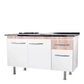 Gabinete-para-Cozinha-Bari-120cm-Carvalho-Montreal-Laville-95153
