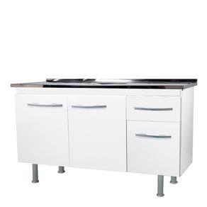 Gabinete-para-Cozinha-Bari-120cm-Branco-Laville-95151