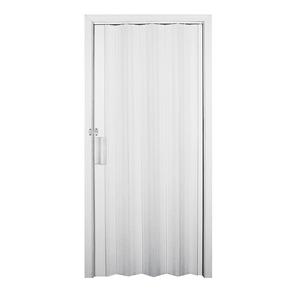 Porta-Sanfonada-60cm-Branca-Laville-95237