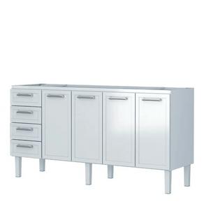 Gabinete-de-Aco-para-Pia-de-Cozinha-180cm-Apolo-Flat-Branco-Cozimax-96589