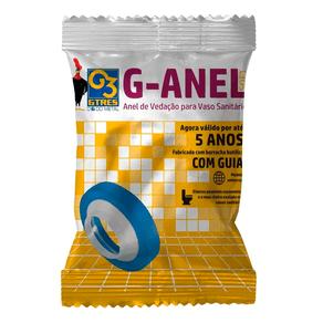 Anel-de-Vedacao-para-Vaso-Sanitario-com-Guia-Gtres-96173