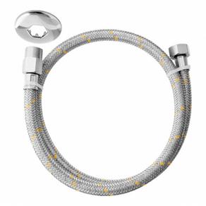 Ligacao-Flexivel-para-Instalacao-de-Gas-3-Metros-180614-1-2--M--x-1-2--F--Blukit--94827