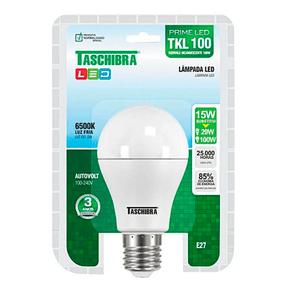 Lampada-LED-TKL-100-17W-6500K-Autovolt-Taschibra-90174-2