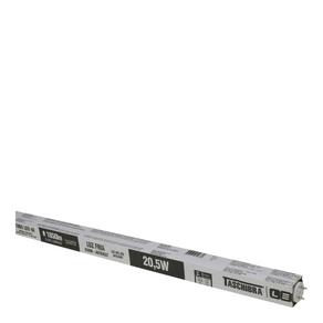 Lampada-LED-Tubo-T8-120cm-205W-6500K-Bivolt-Taschibra-90175