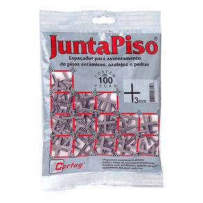Espacador-Juntapiso-3mm-Cortag-5896