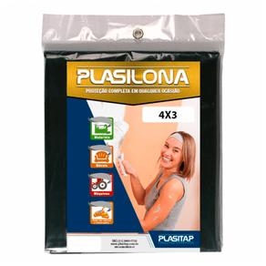 Lona-Plastica-Plasilona-4x3m-Plasitap-2296