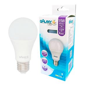 Lampada-LED-Bulbo-A65-15W-6500K-Galaxy-93740
