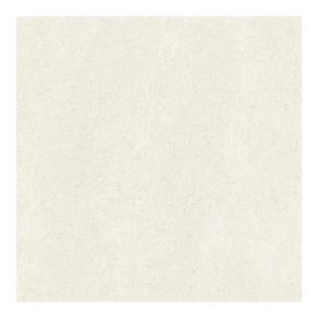 Porcelanato-Esmaltado-Polido-Retificado-Ivory-Mormo-63x63-Delta--CX-238M²--99922