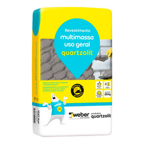 Argamassa-Multimassa-Uso-Geral-20kg-Quartzolit-90073