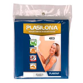 Lona-Plastica-Plasilona-4x3-Azul-Plasitap-2316