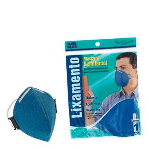 Mascara-de-Lixamento-2105-Duraplus-41252