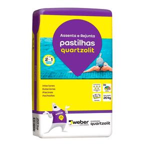 Argamassa-para-Pastilhas-20kg-Branco-Quartzolit-96584