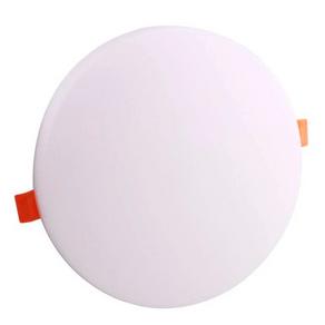 Luminaria-de-Embutir-Frameless-LED-6500K-Bivolt-32W-Redonda-Bronzeart-100283