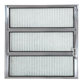 Basculante-1-Secao-Aluminio-60x60-Aliance-88289