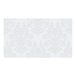 Revestimento-Ceramico-Brilhante-Retificado-R31180-South-31x55-Realce--CX-208M²----93786-Valor-exibido-por-M²